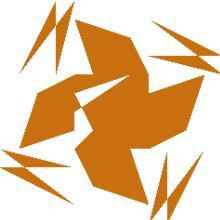 Dutchman101's avatar
