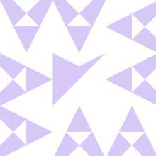 dutchman114224's avatar