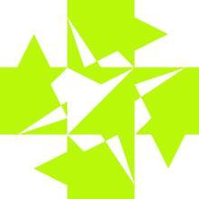 Dutny's avatar