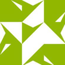 DuuhMDB's avatar
