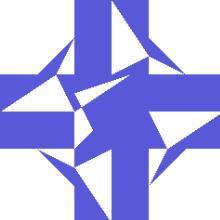 duun05's avatar