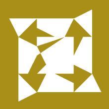 duwayneh's avatar