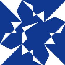 Duxitto's avatar