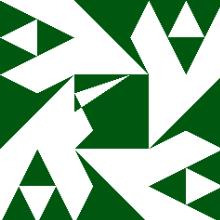 duya7's avatar