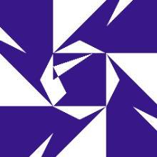 DV-Design's avatar