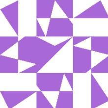 dv8inpp's avatar