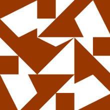 DV9's avatar