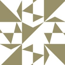 dv_schmidt's avatar