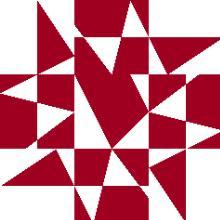 dvaldinei's avatar