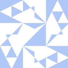 dvanbru's avatar