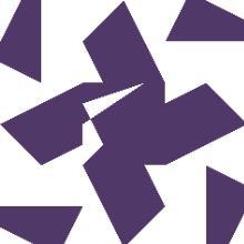 dvc1979's avatar