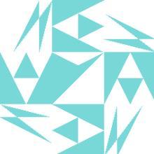 dvcant5's avatar