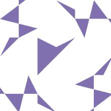 dvd-me's avatar