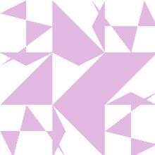 Dvd65's avatar