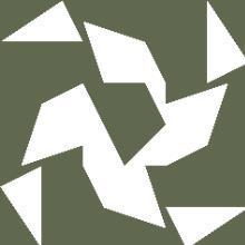 dvdbss's avatar
