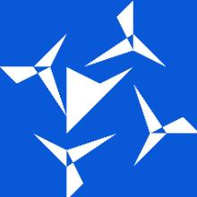 dvdmon's avatar