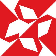 Dvdpr's avatar