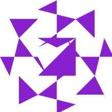 dventet's avatar