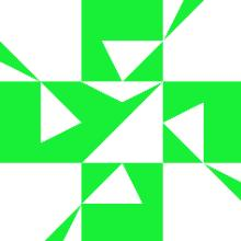 dvferretm's avatar
