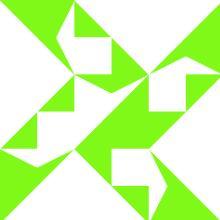 DVidian.JH's avatar