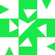 DVIWonk's avatar