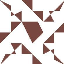 dvlg's avatar