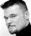 Dvlnblk's avatar