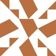 Dvltrig's avatar