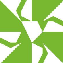 dvmblues's avatar