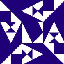dvn1's avatar