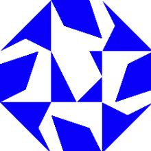 Dvor's avatar
