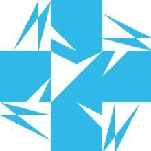 DVP124's avatar