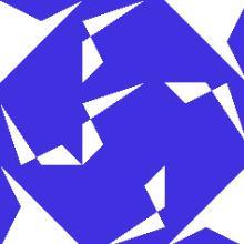 dvrdn72's avatar