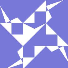 DVSANJO's avatar