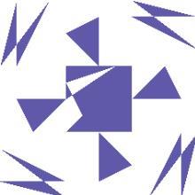 dvsrk's avatar