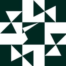 dw-nc's avatar