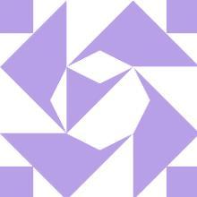 DW.mayr's avatar