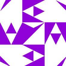 dwah1234's avatar