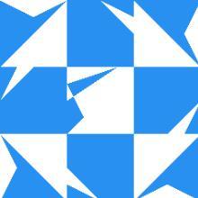 DwainH's avatar