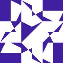dwalker3's avatar