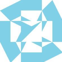 DWBrink's avatar
