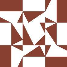 dwclarkNU1's avatar