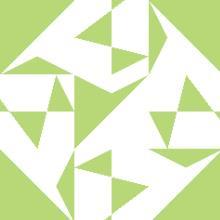 DWeeks44's avatar