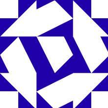 Dweiri's avatar