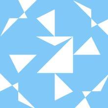 Dweller1234's avatar