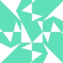 dwelzel's avatar