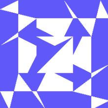 Dwester's avatar