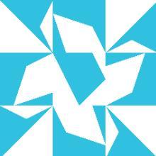 DWHD's avatar
