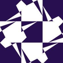 dwhii's avatar