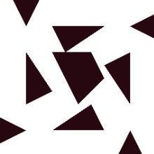 Dwhite98's avatar